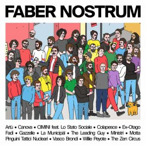 FABER-NOSTRUM