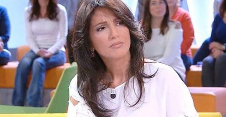 Tiziana-Panella