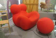 museo-design-italiano