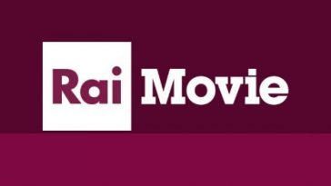 rai movie rai premium