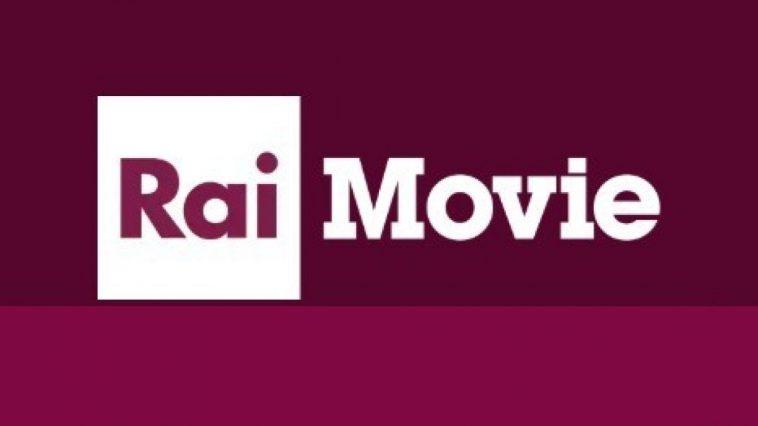 rai movie rai premium