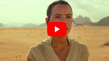 star-wars-episode-ix-teaser-the-rise-of-skywalker