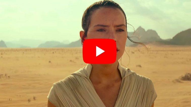 star-wars-episode-ix-teaser-the-rise-of-skywalker