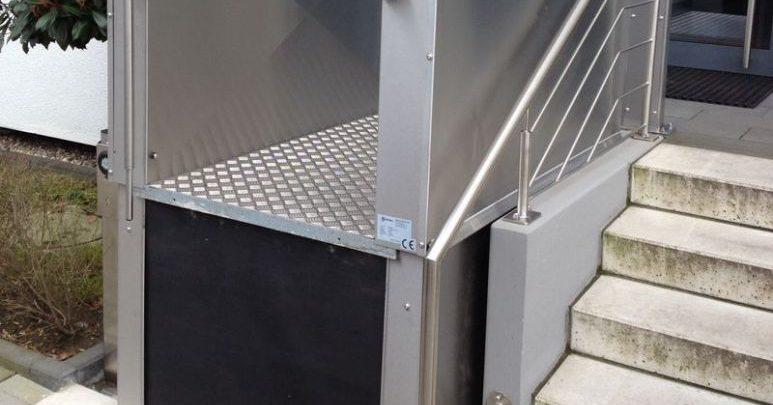 3 piattaforma_elevatrice00059 (1)