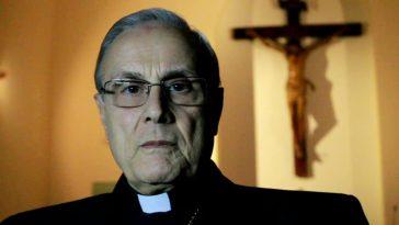 _Vescovo Mogavero