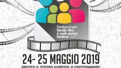 Photo of Festival di Grottammare 2019: Date e Programma