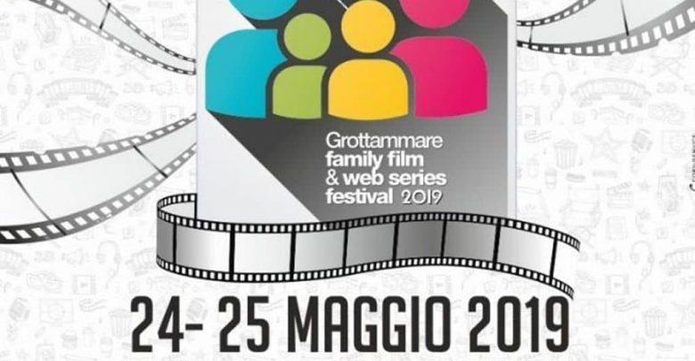 Festival Grottammare 2019