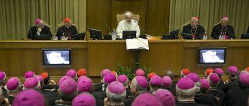 Lunedi-papa-Francesco-aprira-l-assemblea-generale-Cei_articleimage