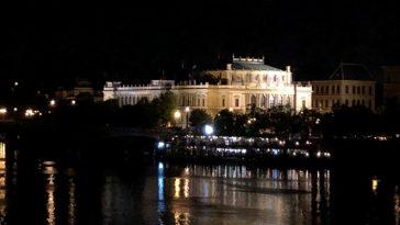 Primavera di Praga Festival
