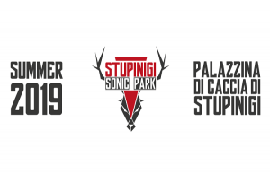 Stupinigi-Sonic-Park-2019