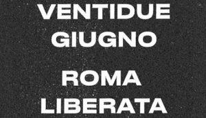 liberato-concerto-roma
