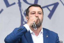 matteo-salvini-con-il-rosario-1159779