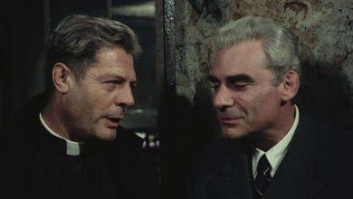 migliori film politici italiani