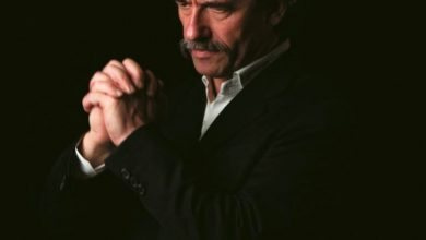 Bizhan Bassiri