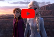 Frozen-2-trailer