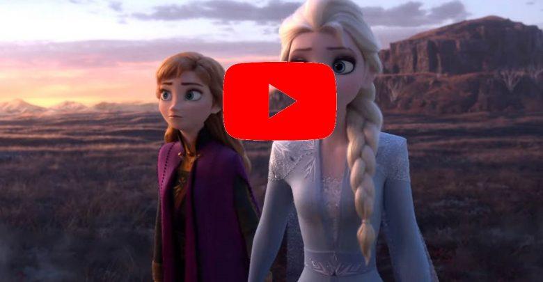 Frozen-2-trailer