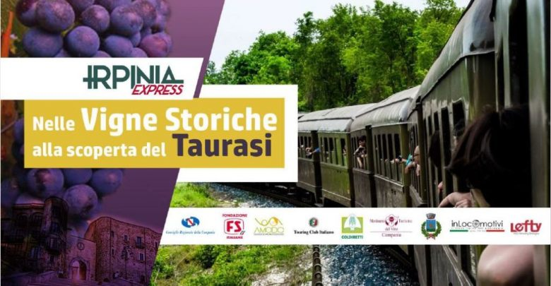 Treno-storico-vigne-Taurasi