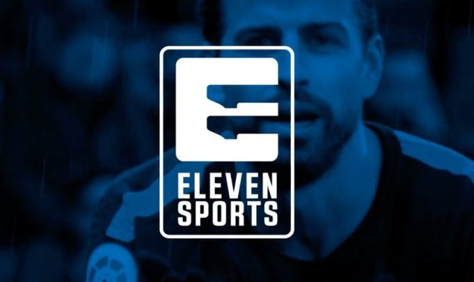 eleven-sports-681×454