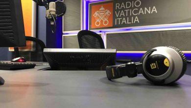 foto-radio-vaticana-italia_1518520399