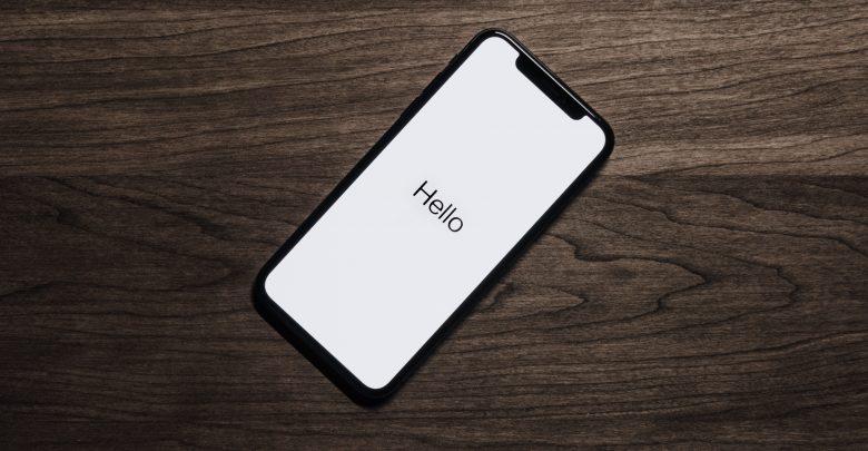 iOS 13 e iPadOS – come scaricare e installare le beta pubbliche