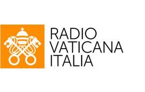 radio-vaticana-italia