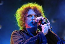 the-cure-concerto-scaletta-vide