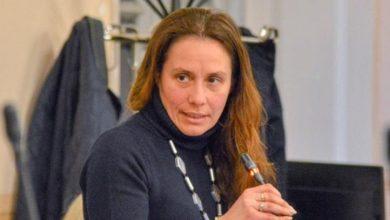 Photo of Chi è Alessandra Locatelli? Nuovo Ministro della Famiglia