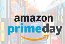 Amazon Prime Day 2019 – date, anticipazioni, sconti e offerte