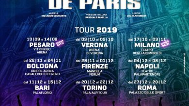 Notre-dame-2019-date