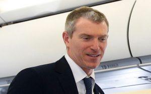 matteo-bruni-new-vatican-spokesman