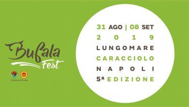Bufalafest-2019-napoli-lungomare