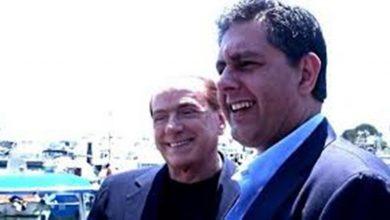 Photo of Giovanni Toti lascia Forza Italia: Perché?