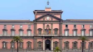 Photo of Coronavirus a Napoli: visita virtuale al MANN