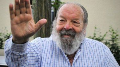 Photo of Mostra su Bud Spencer a Napoli: Date e Dove si svolge