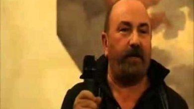 Photo of Maurizio Varamo, trovato morto a Fregene il famoso scenografo