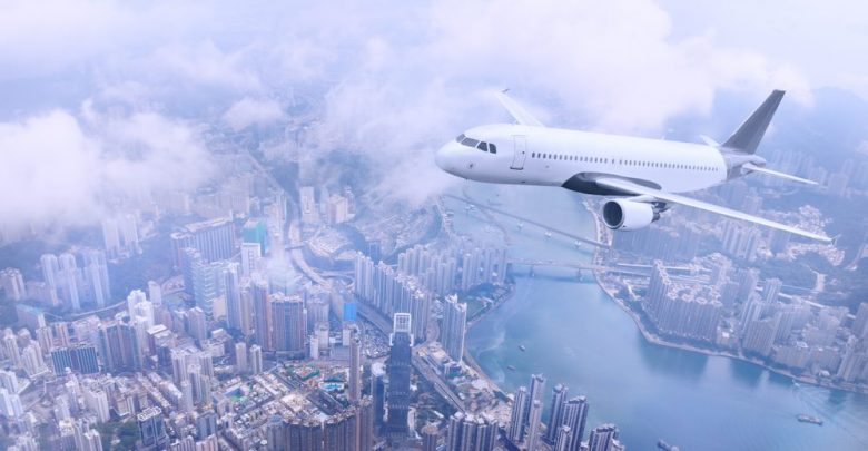 cropped-5443-Hong-Kong.jpg