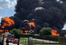 cropped-incendio-ics-avellino.jpg