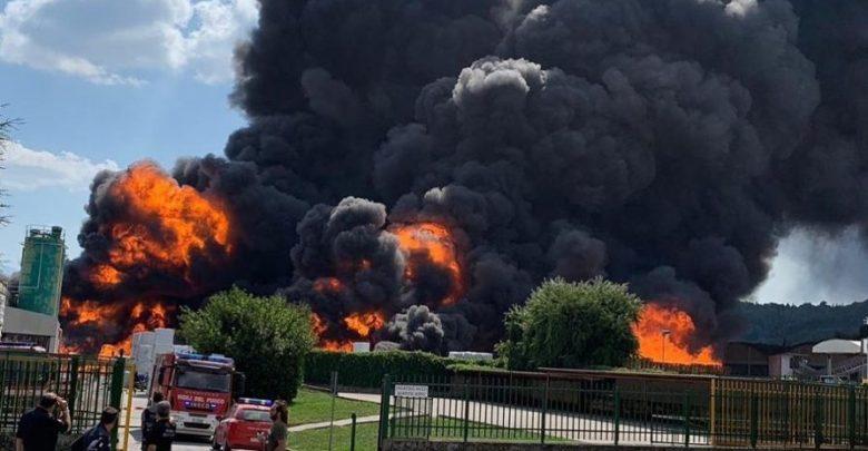 cropped-incendio-ics-avellino.jpg