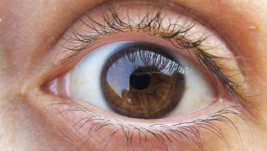 Photo of Affaticamento visivo: sintomi e rimedi