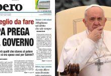 titolo-Libero-Papa-ordine-dei-giornalisti-side