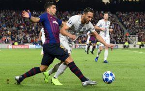 Barcellona-Inter-suarez