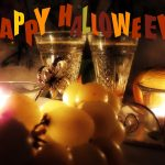 Buon-Halloween 1