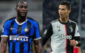 Inter-Juventus-lukaku-cr7