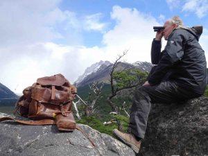 Nomad-herzog-chatwin-recensione