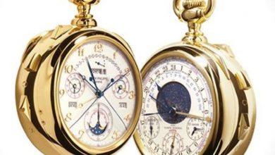 Orologio-più-complicato-mondo