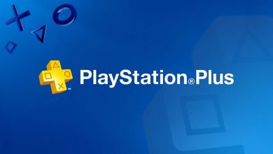 Photo of PlayStation Plus: quali saranno i giochi gratis a novembre 2019?