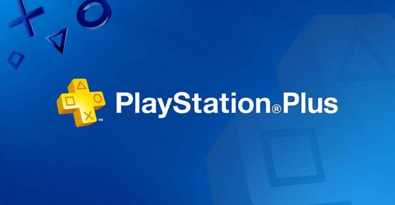 PlayStation Plus – quali saranno i giochi gratis a novembre 2019