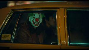 Polizia-in-allerta-per-Joker