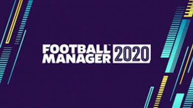 demo-football-manager-2020