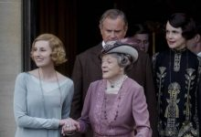 downton-abbey.recensione